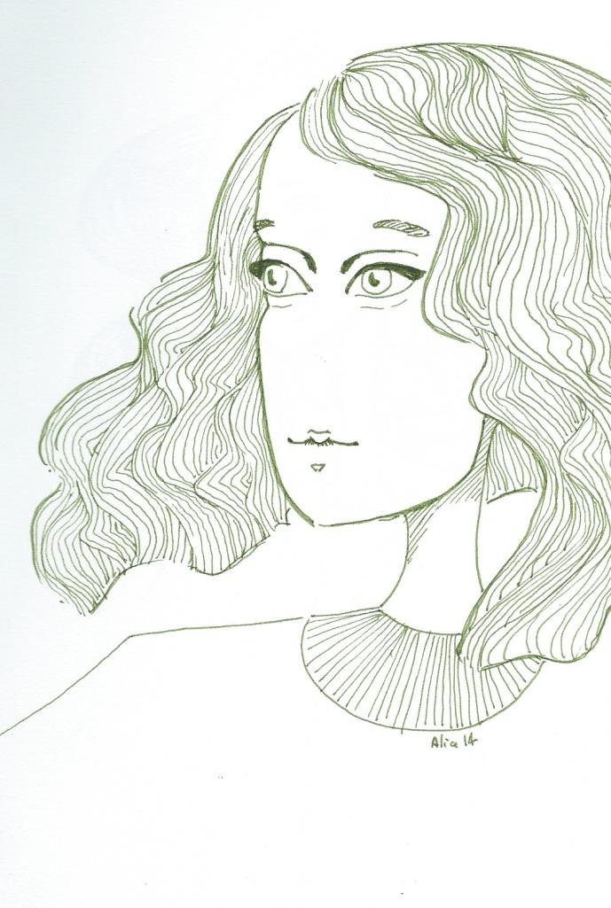 dessins-1
