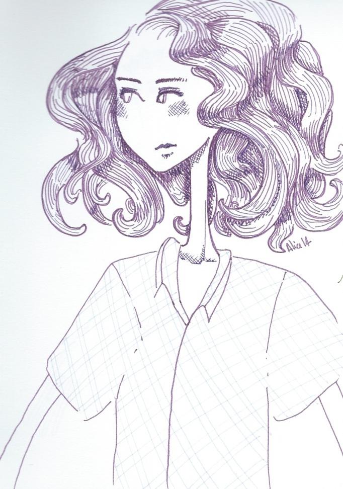 dessins-2