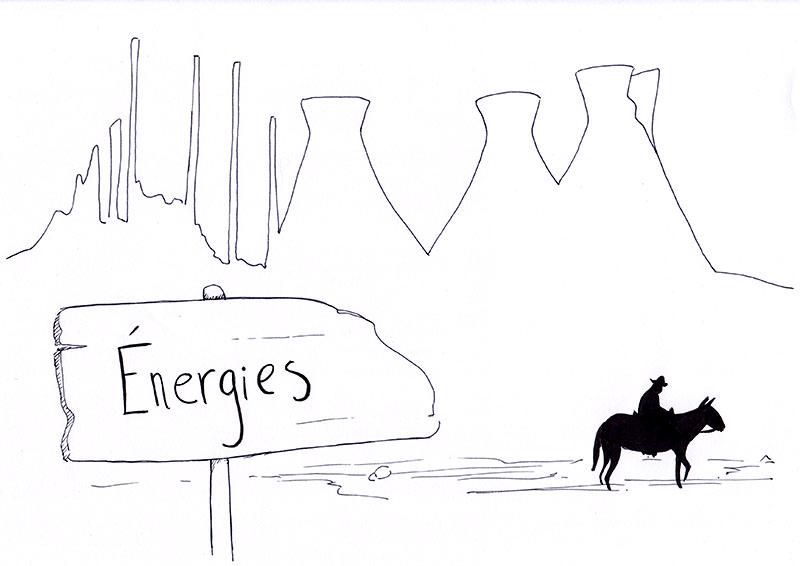 energies_00_ok.jpg