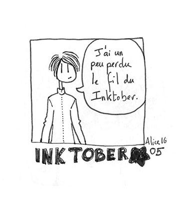 inktober_05_ok