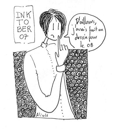 inktober_07_ok