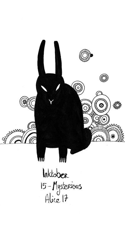 Inktober_15