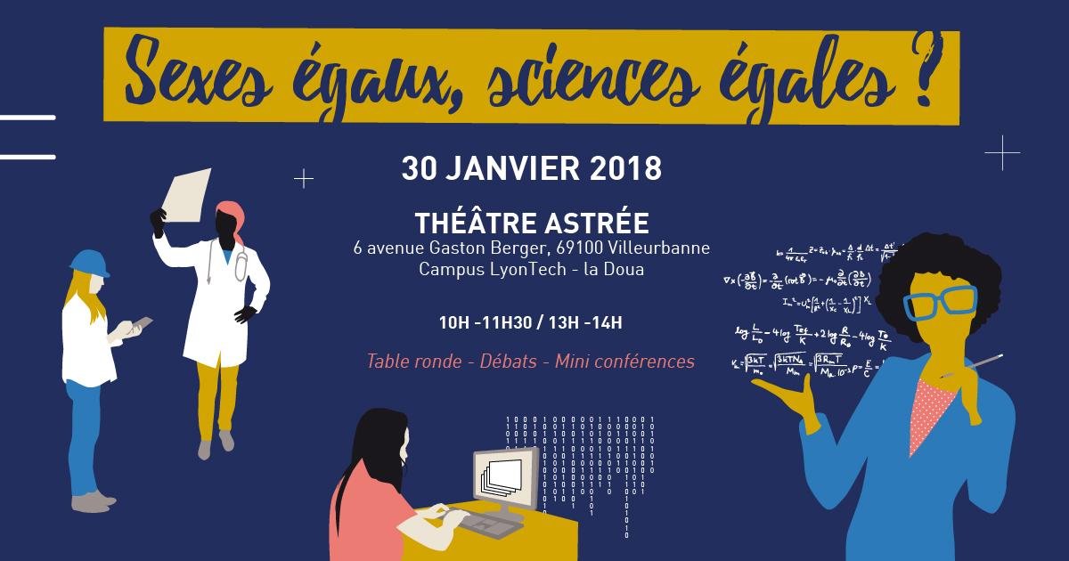 visuel-30-janvier-pour-facebook