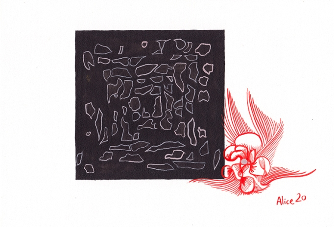 art_therapy_03_blog